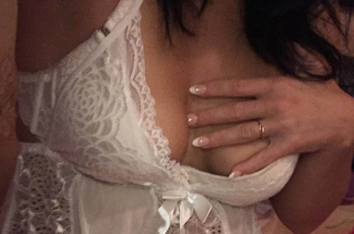 индивидуалка Виктория от 2000 руб в час, секс