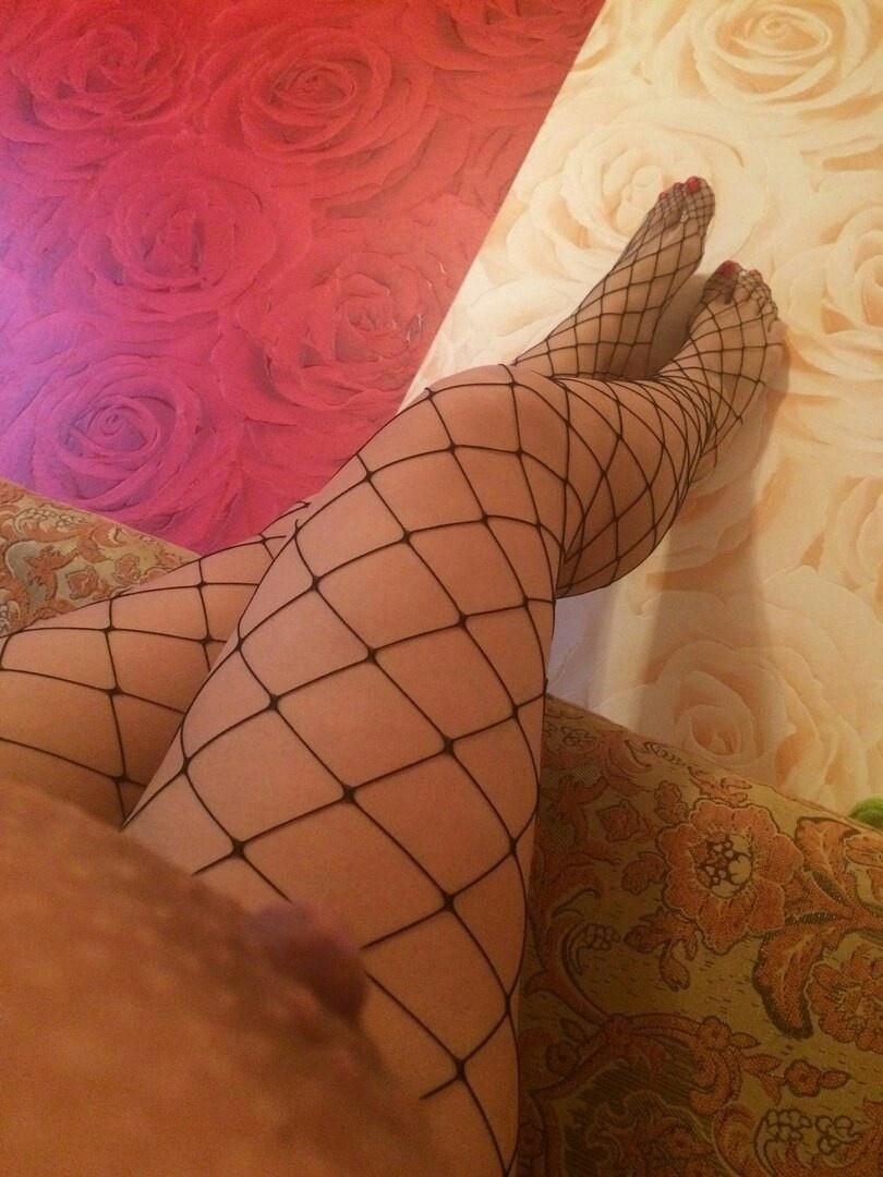 индивидуалка Ксения от 1500 руб в час, секс