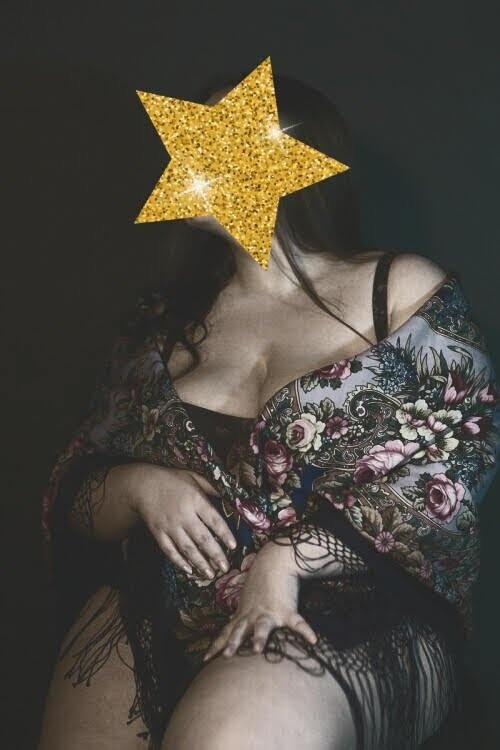 индивидуалка Вита от 2000 руб в час, секс
